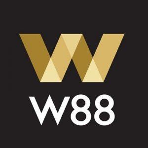 แทงบาคาร่าออนไลน์ ผ่านเว็บ W88